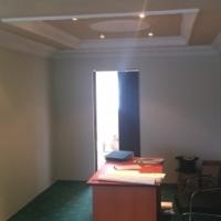 ± 70-80m² Office including on-suite Bathroom to Rent – Kempton Park (Van Riebeeck Street)