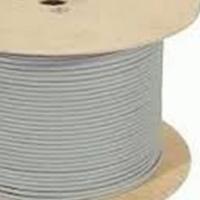 Molex Cat 6 UTP cable for sale