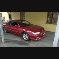 Mazda mx6 for Sale