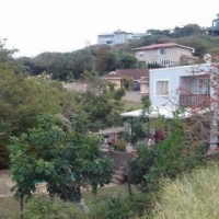 Land Saltrock / Ballito for sale