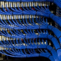 Network cabling clearance sale