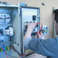 ELECTRICAL FULL COURSE TRAINING AT BIKA OPERATORS TRAINING CENTRE 0729686844