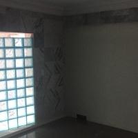 20m² (4x5) Office to Rent – Kempton Park (Van Riebeeck Street)
