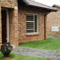 New Development Houses For sale in Vaal Unitas Park