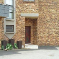 5 Bedroom House for Rent in Umhlanga
