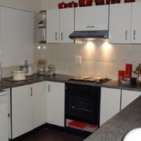 Spacious duet for sale in Birdswood, worth seeing!