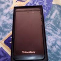 black berry Z10 cellphone for sale  Pretoria City