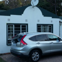 Complete Managed GUEST Houses to Let Grootvlei...