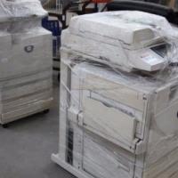 OFFICE APPLIANCES ON AUCTION - AUCOR AUCTIONEERS