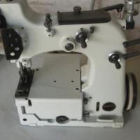 HEAVY DUTY CHAIN STITCH SEWING MACHINE