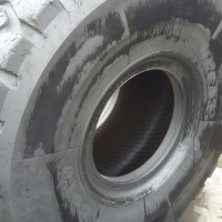 29.5R25 BOTO E3 Tyres for sale