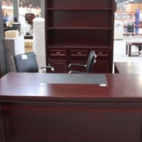 OFFICE FURNITURE ON AUCTION - AUCOR AUCTIONEERS