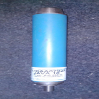 hf blue coil for sale