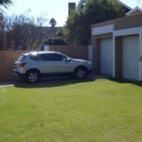 5 Bedroom House To Rent Kempton Park (By Owner)