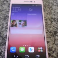 Huawei P7 Smartphone 16 GB