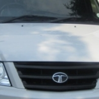 2012 tata xenon 3L diesel mint condition a must see