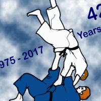 Judo Coaching Bloemfontein