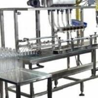 AVI Pack Bottle Filling equipment , labeling, capping, fully auto 2 manual / water-2-honey, piston for sale  Boksburg