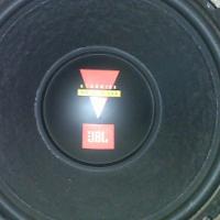 "Take all 12 inch JBL SVC sub 1 x 4 x 100 watt rms LA Sound Amp 1 x single din dvd player "" for sale  South Africa"