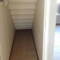 Duplex To rent