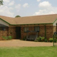 House to rent Randfontein