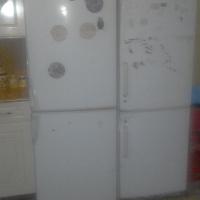 Fridge and Freezer Regas and Repair