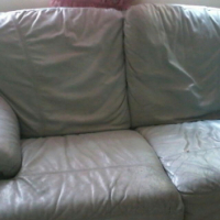 A Couches 3 piece