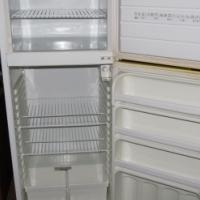 Defy 260L Fridge/freezer