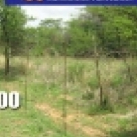 ONE HECTARE near SABLEHILLS Emacplan Properties