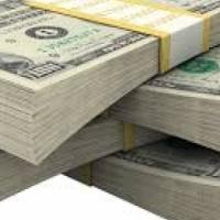 Cash loans against valuables