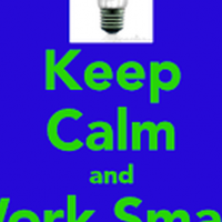 Work smart, NOT hard. 1 hour per day required. No industry knowledge needed.   Business fairly new a