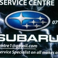 JW Service Centre - Contact Jan for all your mechanical needs