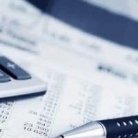 Bookkeepingaccountingandtaxservices