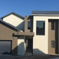 BRAND NEW HOUSE FOR SALE IN COPPERLEAF GOLF ESTATE, CENTURION, DIRECT FROM THE DEVELOPER!
