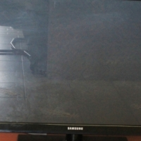 Samsung 43 inch Plasma TV S022845A #Rosettenvillepawnshop