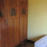 Cheap UJ Student Accommodation