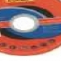 Cutting Disc (Steel)  115x1.0x22.2mm