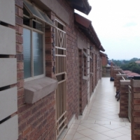 Bachelor in Wonderpark Estate (Karenpark) with difference for sale  Pretoria North