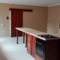 Spacious 5 bedroom, 2,5 bathroom house to rent in Vahalla