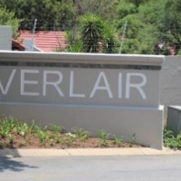 Re-advertised 2 bed 1 bath in Douglasdale