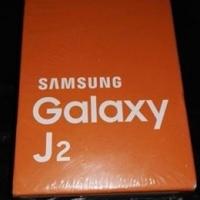 Sealed Samsung Galaxy J2