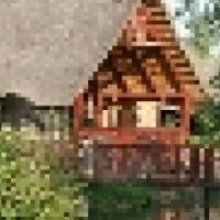 HOUSE FOR SALE ROODEPLAAT Emacplan Properties