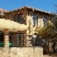 House for sale Pebblerock Emacplan Properties