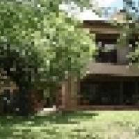 HOUSE FOR SALE IN PEBBLEROCK Emacplan Properties