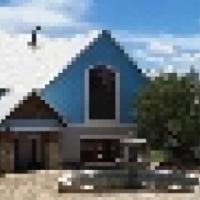 HOUSE FOR SALE IN ROODEPLAAT Emacplan Properties