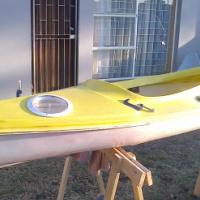 Jbay watercraft