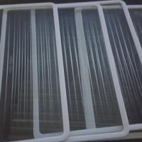 Inside glass for LG Hisense 170l Fridge