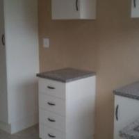 Midrand apartment to rent