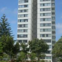 Onebed,fullbath,Marlborough Park,Claremont,6000 Cape Town
