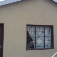 House for sale in Tswelopele for cash.